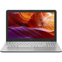 لپ تاپ ایسوس VivoBook X543MA N4000 4GB 1TB Intel Laptop